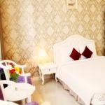 Bizu Hotel Group