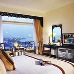 Cty Dịch vụ khách sạn Việt Nam