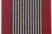 Thảm viền 40x60cm Star carpet.