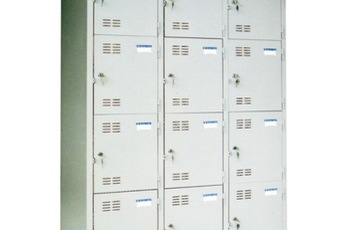 Tủ Locker CAT984 3kt