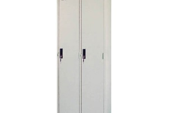 Tủ Locker CAT981 2kt