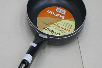 Cho chng dnh 24cm HO60132 