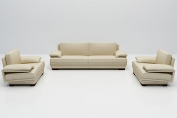 sofa cao cấp Nội Thất Hương Linh