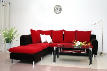 Sofa phòng khách rẻ đẹp chất lượng nhập khẩu