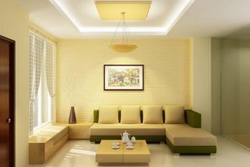 Sofa phòng khách giá rẻ nhất