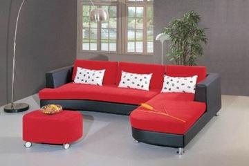 sofa giá rẻ nhất hà nội