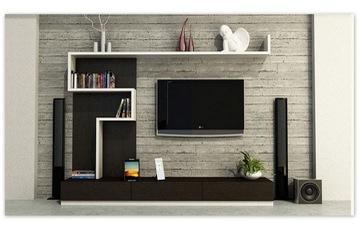 kệ tivi gỗ đẹp, kệ tivi hiện đại giá khuyến mãi