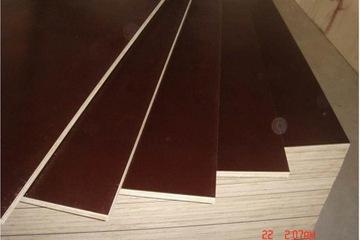 Gỗ Dán. plywood Hoangphucwood
