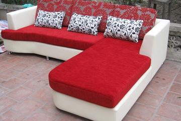 Luxury Home  Những mẫu sofa đã đóng cho khách hàng