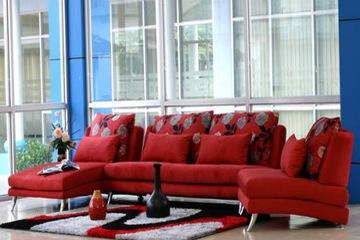 Sofa cao cấp Luxury Home   Showroom số 11 ngõ 2 Phương Mai