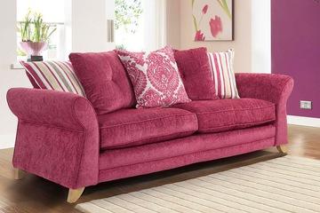 Family Sofa: Sản xuất, tư vấn thiết kế Sofa gia đình cao cấp FSV   028