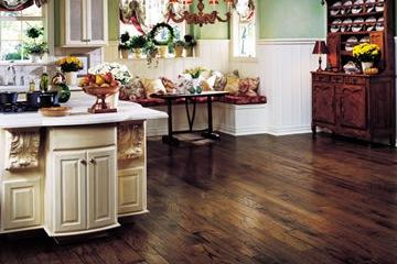 Sàn gỗ óc chó 18 x 140 x  1200mm