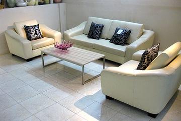 sofa da VP3