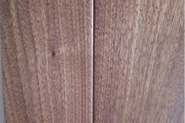 Sàn gỗ óc chó. 18mm. HPWood