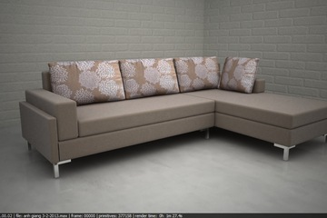 sofa nội thất giangthanhlong