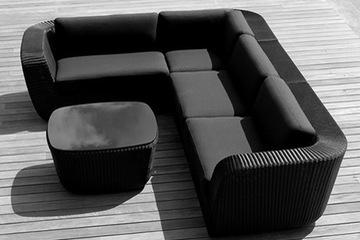 Bàn ghế sofa phòng khách LT 253