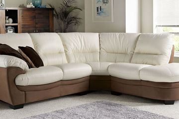 Family Sofa: Sofa gia đình cao cấp giá xuất xưởng MSP FSG   058