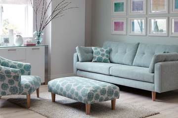 Family Sofa: Sản xuất Sofa Gia đình theo yêu cầu MSP FSV   074