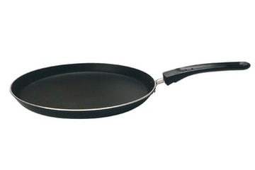 Chảo ELO Crêpepfanne Gourmet 25cm . Made in GERMANY.