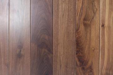 Sàn gỗ óc chó, ván lót sàn gỗ óc chó. Ms1200mm