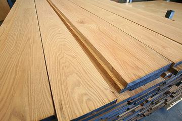 Ván sàn gỗ dẻ gai   beech   HPW