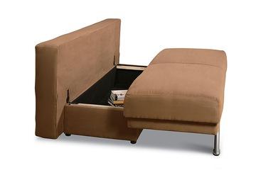 sofa giường đẹp, sofa bed sản xuất và phân phối giá rẻ