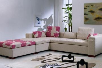 Luxury Home   Sản xuất và đặt hàng theo catalog
