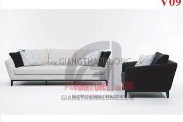 mới mới sofa cao cấp giangthanhlong