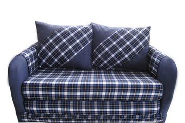 BizSofa sofa bed sofa giường VL101