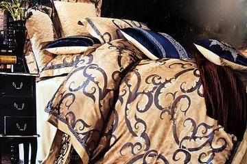 DRAP NỆM CHIẾN PHƯỢNG sale off 62% chăn drap nệm Singapore giá shock