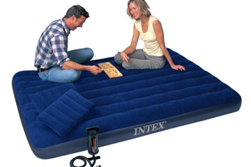 Đệm hơi Intex 68765