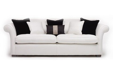 sofa phòng ngủ, ghế phòng ngủ giá rẻ nhất sài gòn