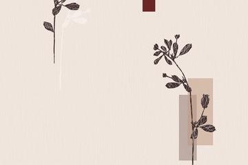 Giấy dán tường, phân phối giấy dán tường rẻ nhất Hà Nội