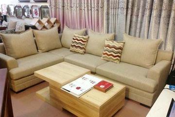 Nhân dịp chào đón năm Giáp Ngọ 2014. Sofahanoi.com giảm giá sofa cao cấp lên đến 2 triệu đồng