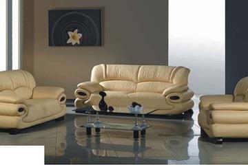 Ghế sofa bộ   ĐA. S2033