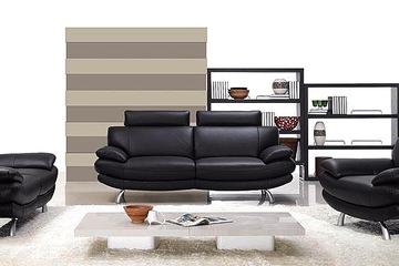 Ghế sofa DA. S2171