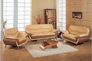 Ghế sofa DA. S2175