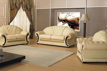 Ghế sofa DA.S2169