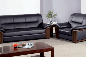 Ghế sofa DA.S2184