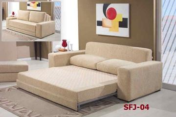 Sofa giường cao cấp giá rẻ sx theo yêu cầu, giá tận gốc