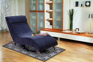 sofa thư giản, ghế thư giản cho cảm giác thoải mái