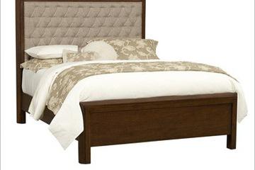 giường kingsize MARTIN