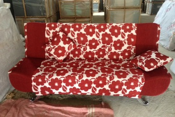Sofa giường giá rẻ