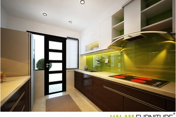 Gallery kitchen 02