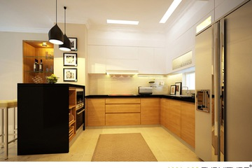 U kitchen 01