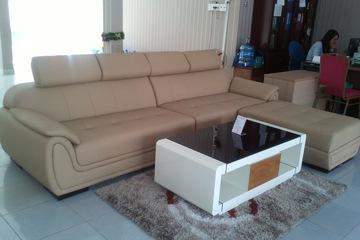 Ghế sofa DA.S1392 Nội Thất Đông Á