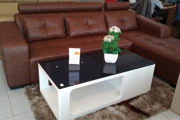 Ghế sofa ĐA. S1344 Nội Thất Đông Á