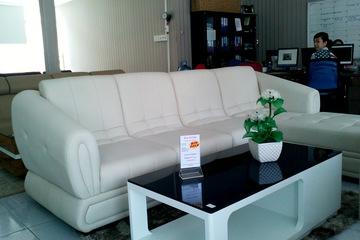 Ghế sofa DA.S1394 Nội Thất Đông Á