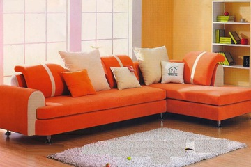 Bàn ghế sofa gia đình giá rẻ tại HCM