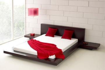 giường ngủ tốt giá rẻ được bảo hành mãi mãi